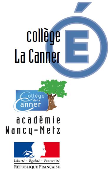 logo avec arbre fin.PNG