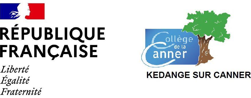 Logo clg  Canner 2020-21.jpg